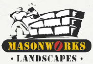 Hello world! - Masonworks LLC
